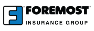 Foremost-Insurance-Group-logo