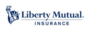 Liberty-mutual-logo